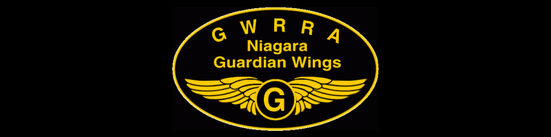 Niagara Guardian Wings