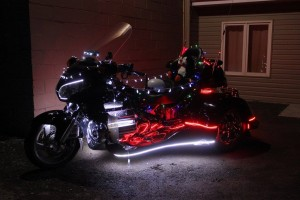 Dad Xmasbike (1)